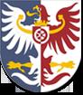 MČ Praha - Kolovraty